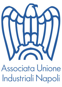Associata-Unione-Industriali