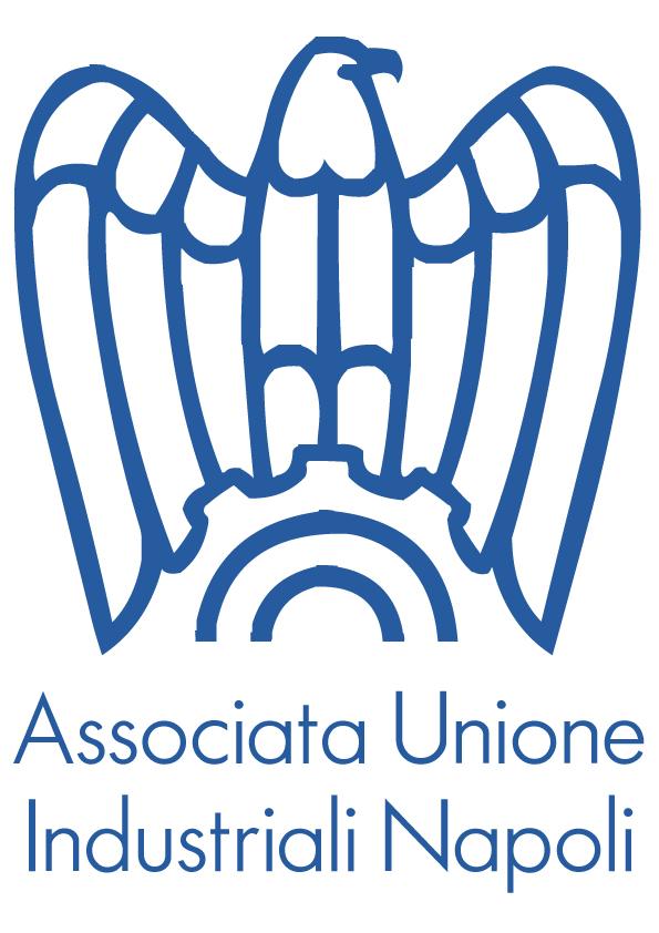 Unione Industriali Napoli