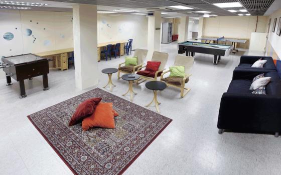 hostel-student-lounge