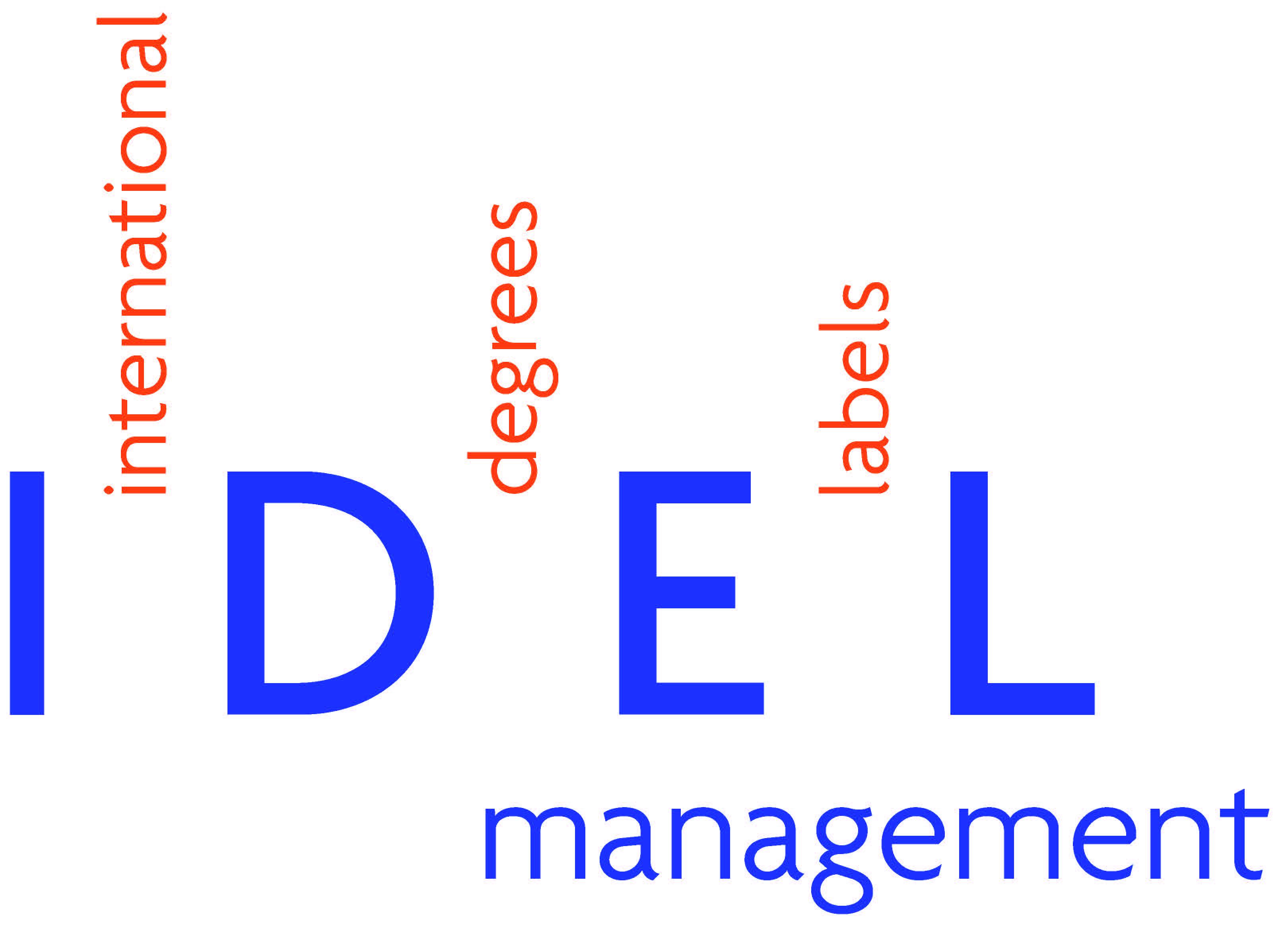 I.D.E.L. Management
