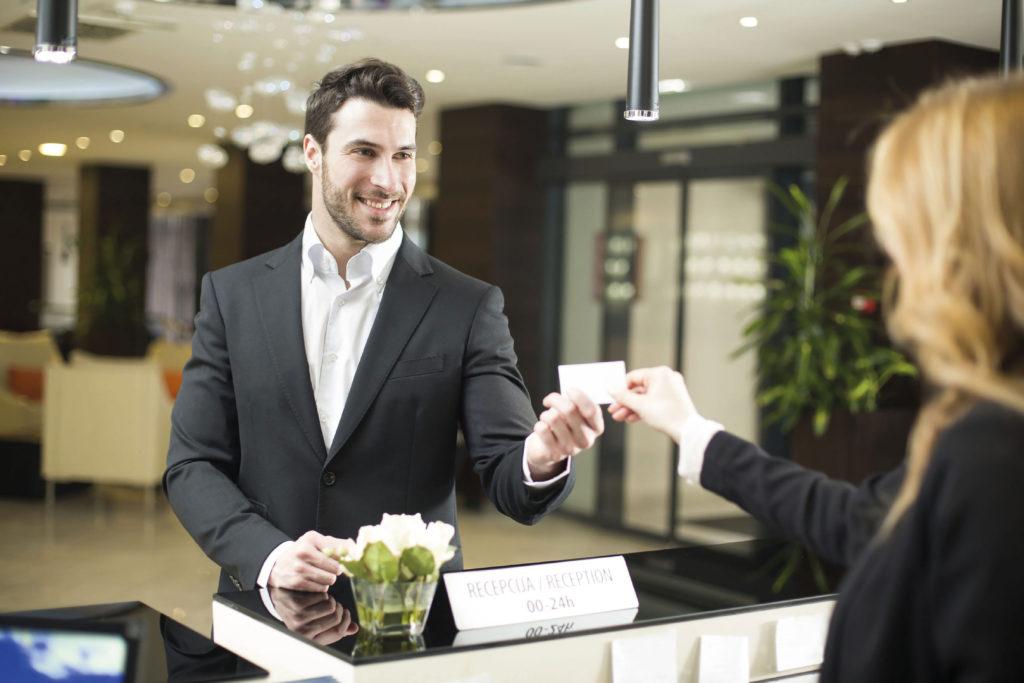 mba-hospitality management