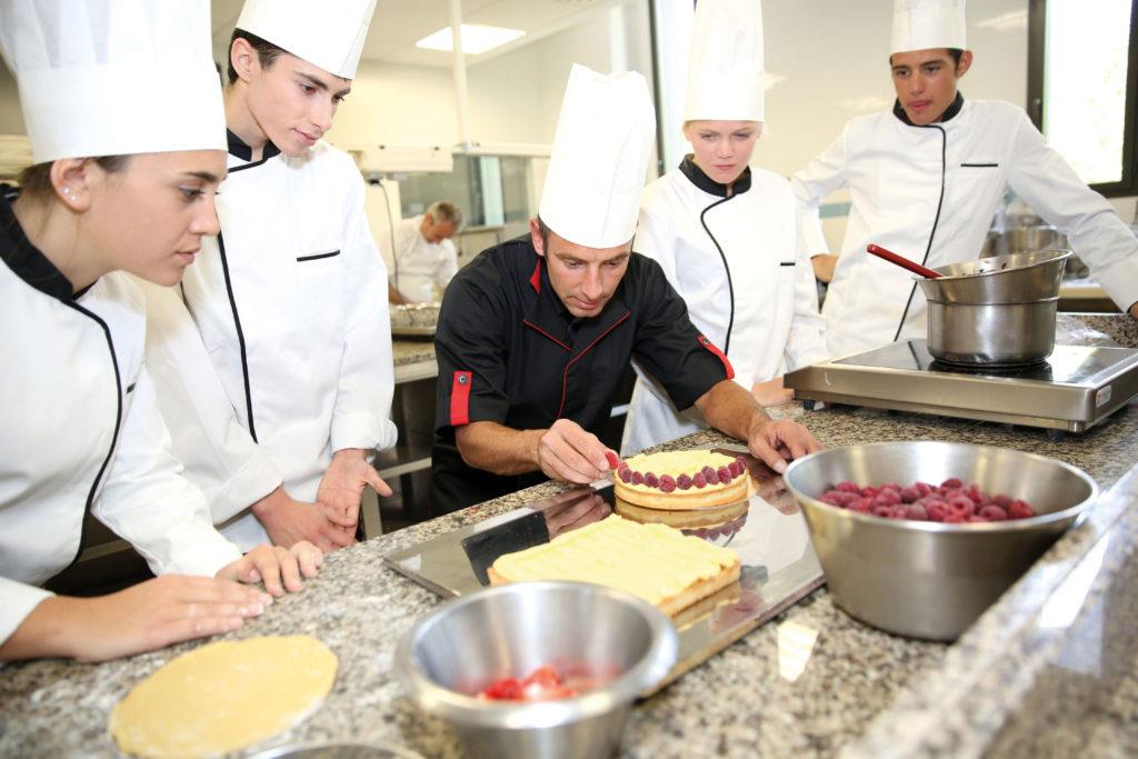 pastry4